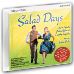 CD_salad_days (1)