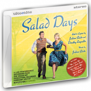 CD_salad_days